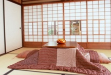 :::::: Kotatsu :::::: / Kotatsu こたつ布団 こたつ布団カバー コタツのある暮らし Kotatsu is japanese life Style. http://kotatu-futon.com/  Please add to this board along title theme. If you would like to join group boards, you send me board name you want to join at facebook message( https://www.facebook.com/mitibata ) or mitibata@gmail.com. Happy Pinning !