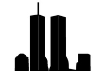 :::::: 9.11 never forget ::::::