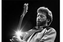:::::: Eric Clapton ::::::