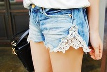:::::: Jeans ::::::