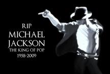 :::::: Michael Jackson ::::::