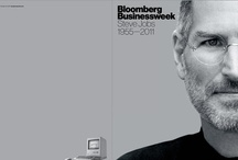 :::::: Steve Jobs ::::::