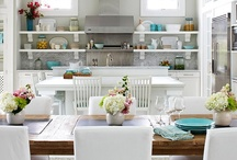 :::::: Cool Kitchens ::::::