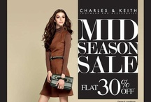 Bags, Belts, Fashion Accessories Deals, Offers and Events / by mallsmarket.com