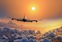 :::::: Airplane ::::::