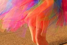 :::::: Rainbow ::::::