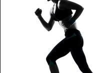 Workout! / by cc mira