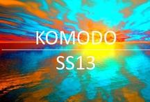 Komodo SS13 <3