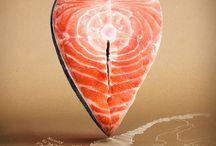 // advertising / http://www.briefing.pt/publicidade/33913-nao-se-esqueca-do-preservativo-um-conselho-da-abraco-e-da-qa.html