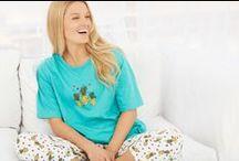 Plus Size Lingerie / Pretty lingerie & sleepwear / by Woman Within