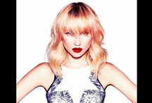Toni & Guy 2012/2013 Artelier education collection