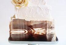 Dream Cakes / by Åsa Jomård