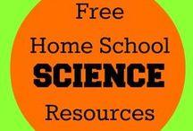 Teach: Science