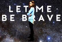 Into Darkness (Doctor Who: Series 8-present) / My Doctor Who board for series 8 and beyond, starring Peter Capaldi as the Twelfth Doctor.  Clara Oswald (1986-2015) Rest in peace, Impossible Girl <3