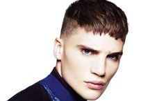 LEXICON Collection / The TONI&GUY LEXICON Collection 2014/15