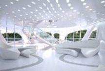 Architecture beautiful