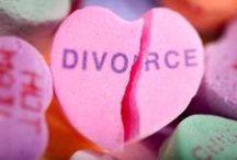 Blogs about Divorce