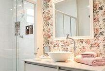 House to live - Bathroom
