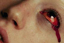 télévision — true blood