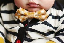 fashion and fun for kiddos / by Tanya Lamb