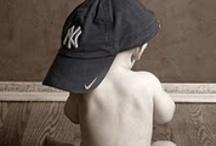 Kid things / by Ashtyn Krough