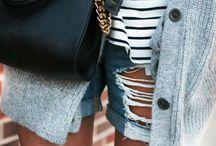 •My Style• / by Caroline Frey