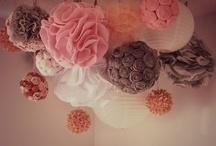 Crafts / I enjoy making things! / by Amanda Sabo