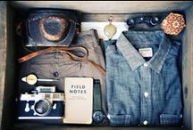 if i was i guy, i would wear this