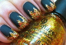 nail art & stuff