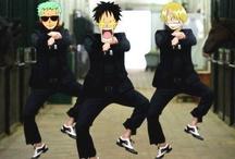 Anime KAWAI