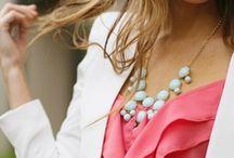 Fashion Statement / by Sarah Jane Pataki-Nielsen