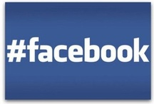 facebook / infographics and interesting facts and statistics about facebook / by Sonja Krennmair