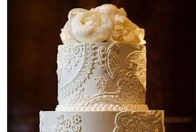 Cake & Cupcake Business Ideas / Featuring cake decorating, cupcake and cake design ideas, recipes, and stunning examples!