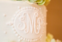 Wedding memories (formerly...wedding ideas) / wedding cakes, flowers, dresses, other great ideas for her special day / by Kellie Rode