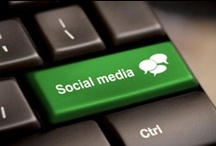Social Media tips / some interesting tips and facts about social media / by Sonja Krennmair