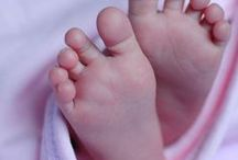 Pregnancy & Parenthood / Pregnancy & Parenthood doesn't need to be hard. These great ideas will help you on your journey!