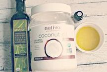~~Loving Green Living~~ / Top pins from green living and real food bloggers - a community to uplift, grow and sustain!