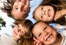 Teaching Social Skills / All about teaching social skills & managing emotions