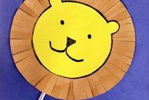 KindergartenNation.com / Activities, printable & resources from my teaching blog, KindergartenNation.com