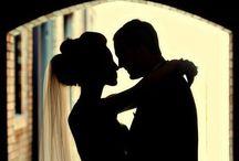 -WEDDING- / by Emily Hotton