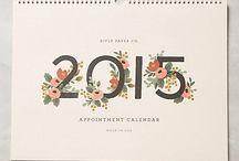 wish list / by Amy Carlisle