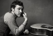PHILLIP PHILLIPS. / by Kayla Hogue