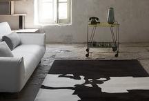 simply simplistic - home decor / by Lisa Dicks