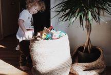 Se loger et se décorer / Home / by Laurence Tsr