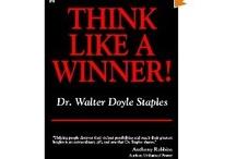 Book: Think like a winner