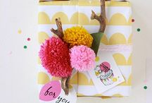 Holidays / Holidays of all kinds- inspiration and DIY / by Blair Stocker, wise craft