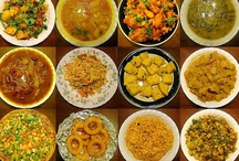 Indian.Tastiness. / All sorts of Indian cuisines & yumminess