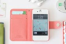 Case Closed / iPhone cases to lurve.