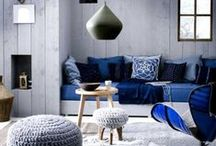 2014 home decor trends / Beautiful home decor and interiors trends for 2014.