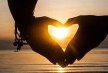 ❤ Cœurs ❤